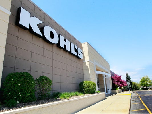 Kohl's works hard to provide low prices on this Site as well as in Kohl's stores. However, merchandise and promotional offers available online at rexaxafonoha.tk may vary from those offered in Kohl's stores.