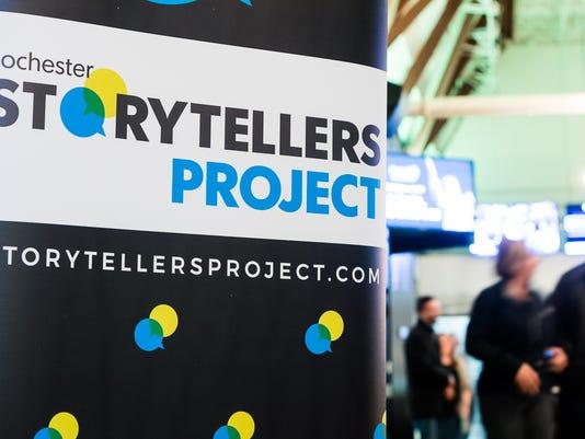 636562048925282586-180308-storytellers-project-686-web-1-.jpg