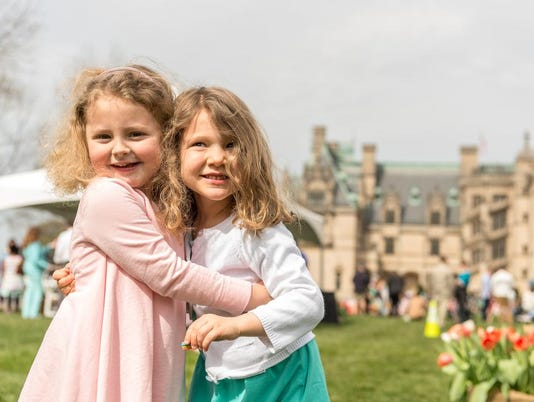 636581870200613141-Easter-Egg-Hunt-Biltmore-April-1-2018-45.jpg