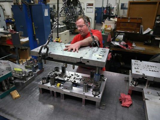 636587019503807351-Wisconsin-Metal-Parts.JPG