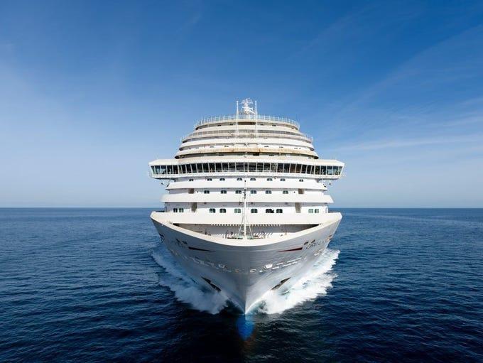 Black Gay LBGT Cruise