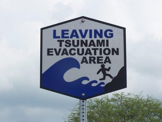 636622354917912406-evacuation.jpg