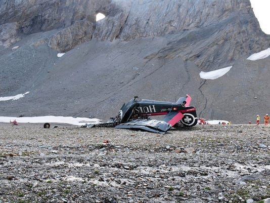 Switzerland_plane_crash_1