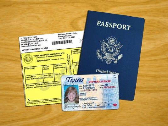 Texas Tribune-VoterRegistration-ID.jpg