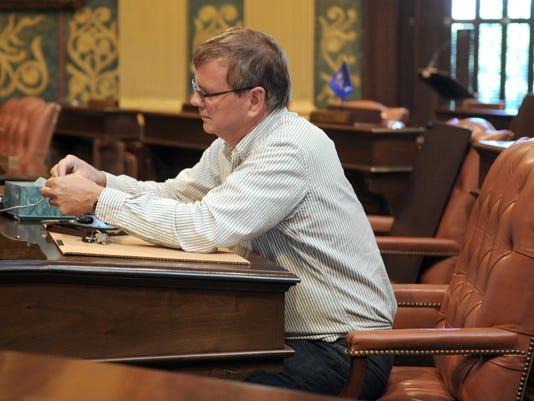 House of Representatives 4.jpg