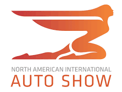 Hurry don't miss out on getting your FREE passes to the North American International Auto Show at Cobo Center-Detroit