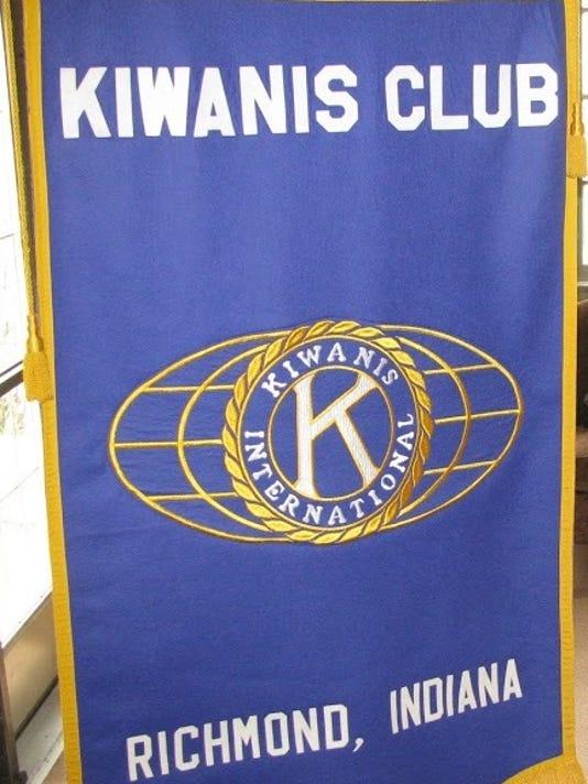 Kiwanis flag 1.jpg