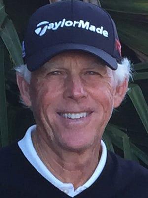 Mike San Filippo