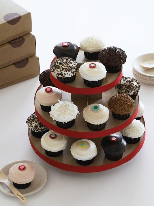 deals-cupcake