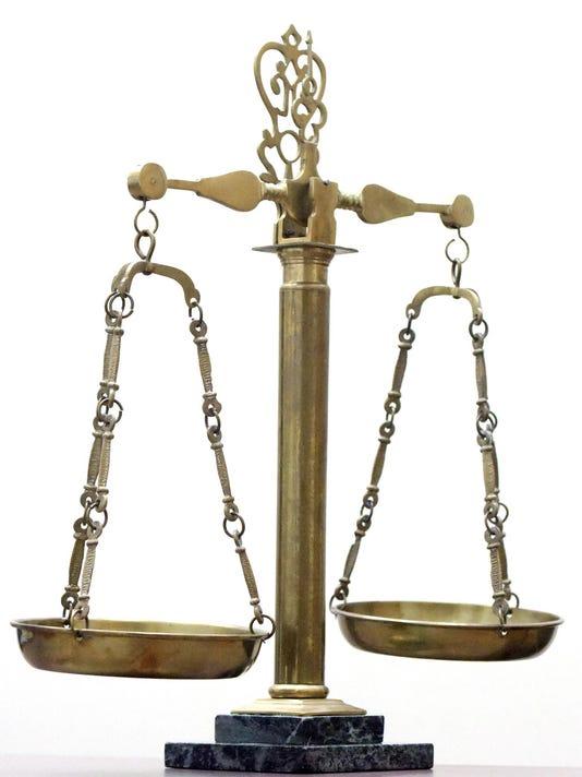 LOGO - justice
