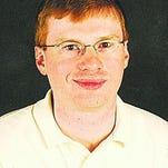 John Marcase: Alleva gambling on Wade to build consistent winner at LSU