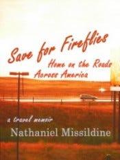 save-for-fireflies-nathaniel-missildine