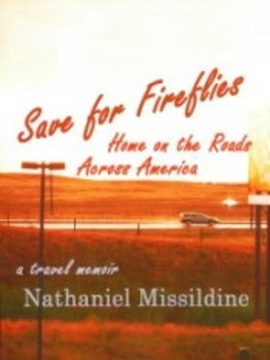 save-for-fireflies-nathaniel-missildine