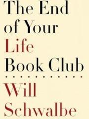 end-life-book-club
