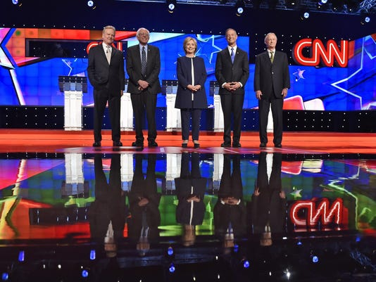 DEM 2016 Debate Black_Redm