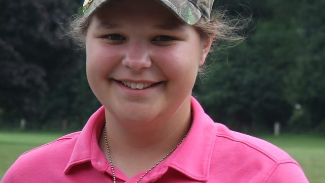 Former Southeast High School standout Macie Hysell has been named head women's golf coach at Notre Dame College in South Euclid.