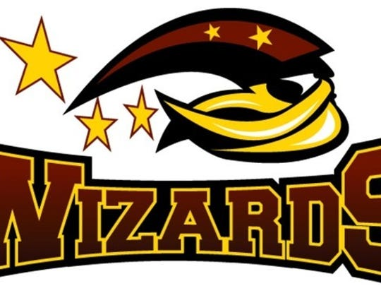 Windsor High School logo.
