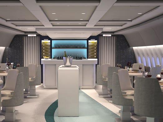 La croisiere pourquoi, comment!... - Page 6 636349510198366931-Crystal-Exclusive-Class-Lounge-4-