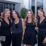 Jewish Family & Children's Services of NNJ inaugural gala