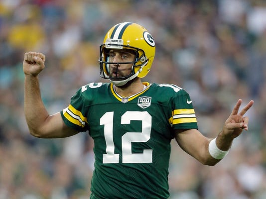 Packers_Preview_Football_68845.jpg
