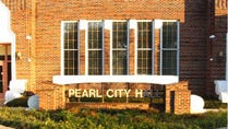Lawsuit filed against Pearl by Utah-based software company over bill.