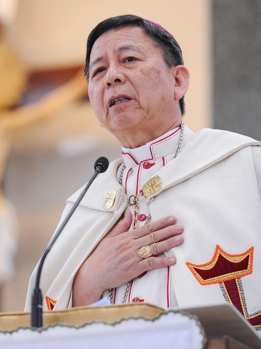 Archbishop-Hon-MAIN.jpg
