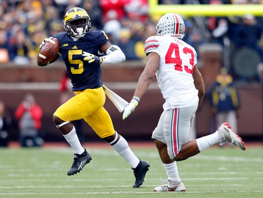 2016-11-23-michigan-jabrill-peppers