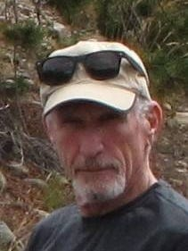Stuart Neil