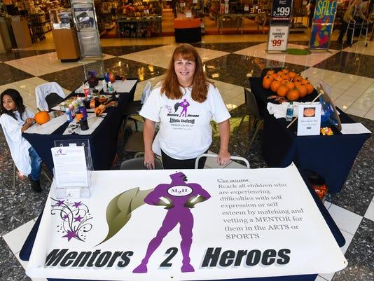 1-LDN-JML-101516-mentors-heroes