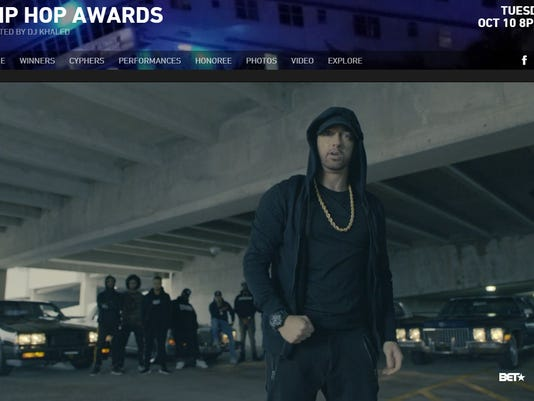 636432699279642419-eminem-screen-grab-bet-awards.jpg