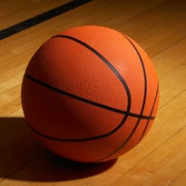 Norfork, Izard County win regional openers