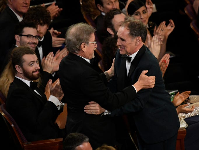 91 Academy Awards Show Review: Oscars Start Strong But ...
