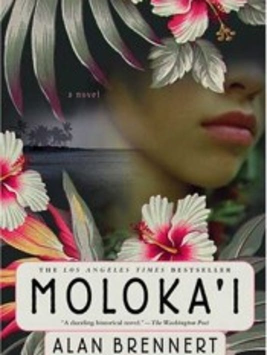 molokaiAlanBrenner