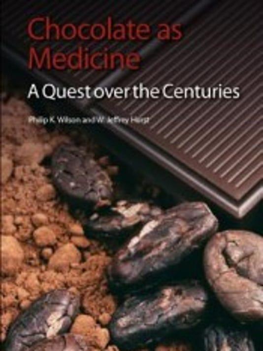 chocolate-as-medicine