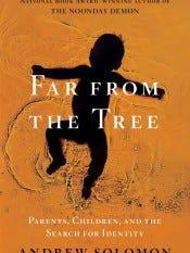 far-from-the-tree-andrew-solomon