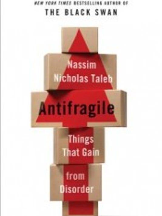 antifragile-nassim-nicholas-taleb