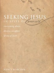 seeking-jesus-nancy-marcinik