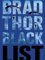 black-list-brad-thor