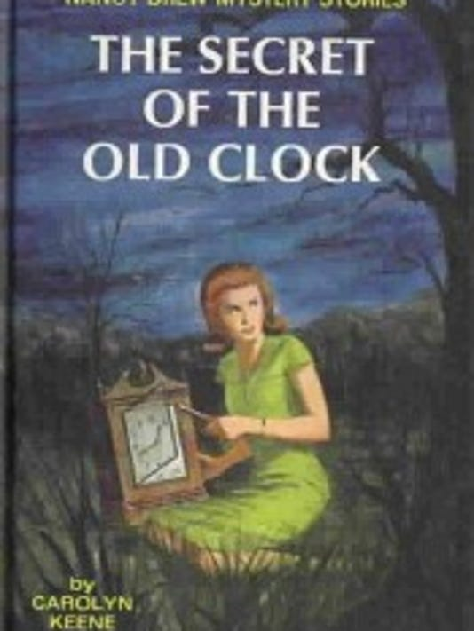 nancy-drew-secret-of-the-old-clock