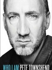 who-i-am-pete-townshend