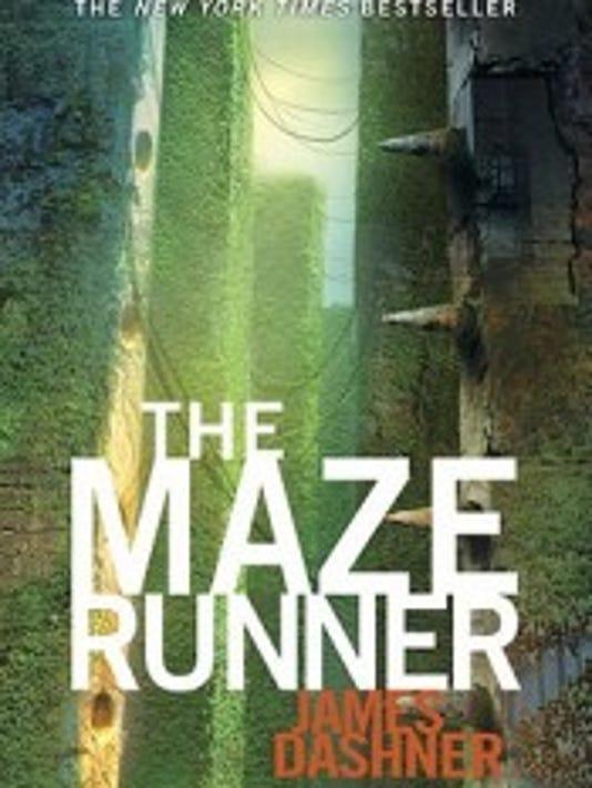 maze-runner-james-dashner