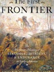 first-frontier-scott-weidensaul
