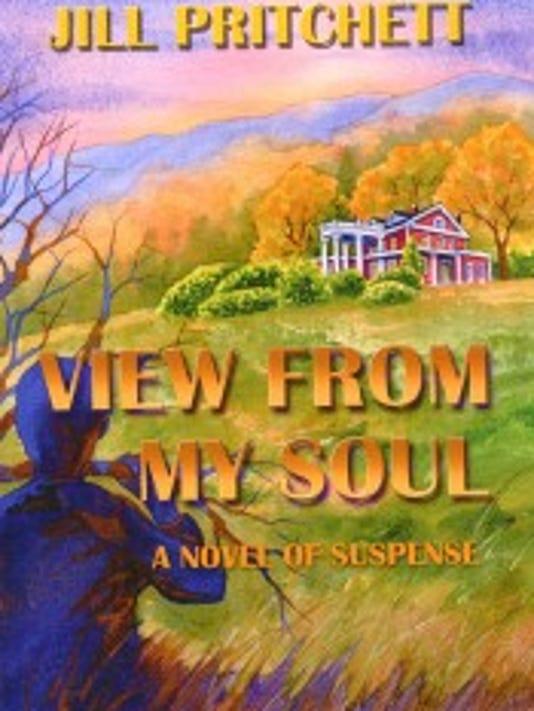 jill-pritchett-view-from-my-soul