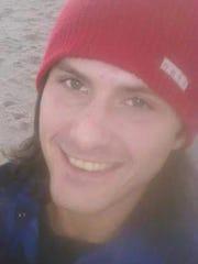 Joshua Bolster, 29, of Salem, died in an officer-involved