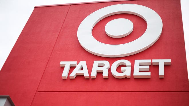 Target has modified its smartphone app after a Minneapolis TV station reported that prices displayed on the app went up whenever users approached the retailer's stores, sometimes by hundreds of dollars.