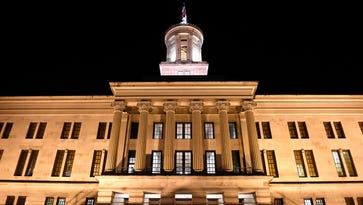 How fair were the 2016 elections in Tennessee? By one account, very.