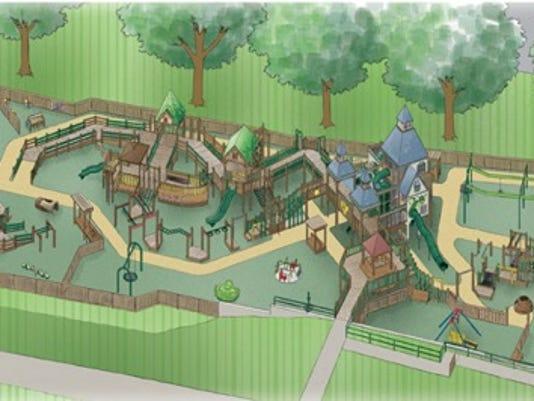 636632998239408722-Mickey-s-Playground2.jpg
