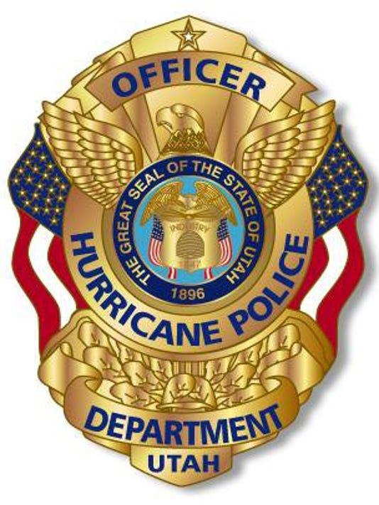 Hurricane police.jpg