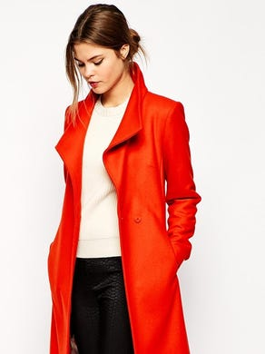 fe7f0837dfb54 How to wear orange (you know