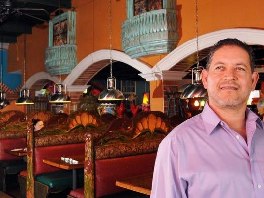 Restaurant Fiesta Azteca 4.jpg